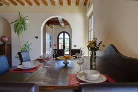 Cottages In Tuscany by Frantoio Cottage U2014 Monte Casone Luxurious Farm Holiday Cottages