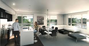 riverhouse nedde real estate