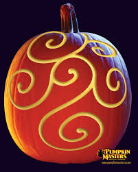 images of pumpkin carving ideas thanksgiving ideas