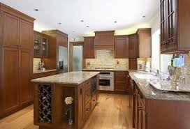 kitchen island with wine rack kitchen island wine rack kitchen design