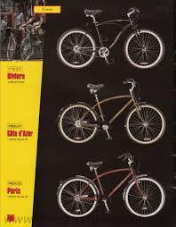 peugeot canada peugeot 1999 canada brochure