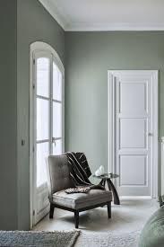 sage green paint living room green wall color colors living room paint light