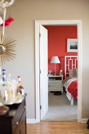 kimberly design home decor 55 best living space images on pinterest