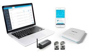 How To Find Negative Energy At Home Neurio U2013 The Neurio Home Energy Monitor