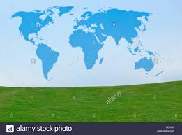 Map Of World Blank by World Map Stock Photos U0026 World Map Stock Images Alamy