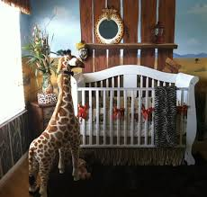 28 best safari expedition images on pinterest safari animals
