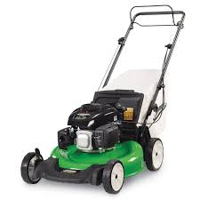 yth2042 husqvarna lawn tractor review top5lawnmowers com