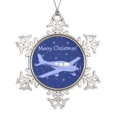 airplane ornaments keepsake ornaments zazzle