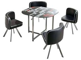 table cuisine chaise table de cuisine chaises globetravel me