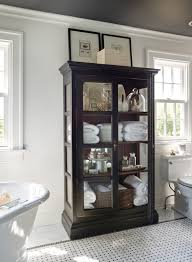 boring to beautiful 6 tips for restyling your bathroom nell hills