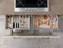 cabinet best kitchen organization ideas amazing cabinet