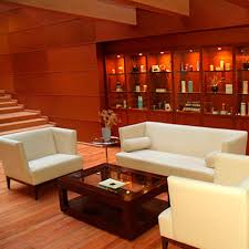 top spas in mexico city travel leisure