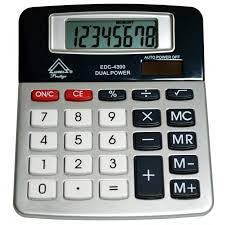 calculatrice bureau calculatrice de bureau vlb marketing ltd