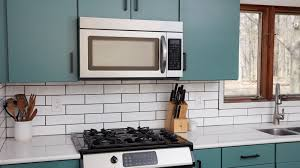 ikea grey green kitchen cabinets green kitchen cabinet ideas