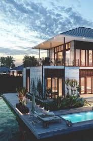 architecture homes design perfect house malibu beach architecture smooth houses