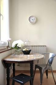 table ronde cuisine design les 25 meilleures idées de la catégorie table ronde design sur