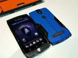 new android phones 2015 lamborghini phone with android 4 4 os on pics price