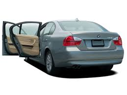 bmw 325i 2007 specs 2007 bmw 3 series reviews and rating motor trend