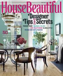 house beautiful magazine free subscription to house beautiful magazine hunt4freebies