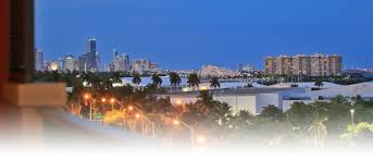 miami production filming locations in miami the mutiny hotel production companies