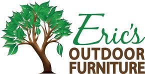 Rent To Own Patio Furniture Rent To Own Swingsets Luxcraft Poly Furniture Storage Sheds