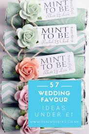 wedding souvenirs ideas 57 cheap wedding favour ideas for 1 real wedding