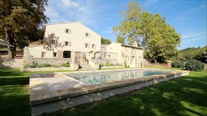 Home Joys by Joys In Provence Luberon Real Estate At St Saturnin Les Apt