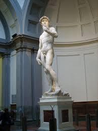 Michelangelo David Statue Michelangelo U0027s David Jared Piette U0027s Blog