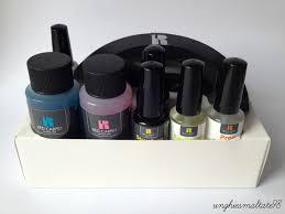 Red Carpet Gel Polish Pro Kit Let U0027s Try It Gel Polish Pro Kit By Red Carpet Manicure