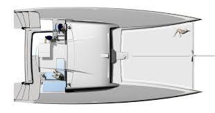 Catamaran Floor Plans by Outreamer 45 U0027 Catamaran Design Concepts Pinterest Catamaran