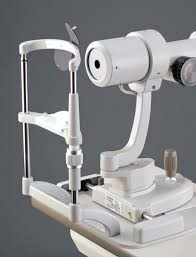 km 1 led manual keratometer takagi ophthalmic instruments europe ltd