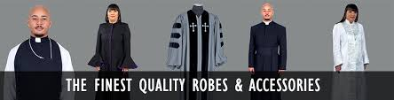clergy cords mens class a vestment mens clergy collection mercy robes