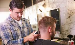 hbl barbershop edmonds wa groupon