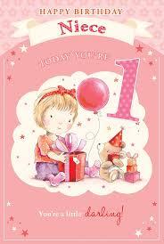 niece u0027s 1st 1 today little u0026 bear with present 9