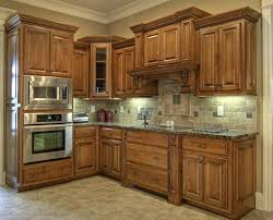 How To Paint Kitchen Cabinets Without Sanding How To Stain Kitchen Cabinets Without Sanding Bloomingcactus Me