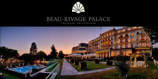 hotel beau rivage la cuisine emploi commis de cuisine lausanne beau rivage palace