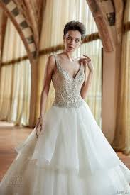 eddy k couture 2017 wedding dresses bodice couture and chapel