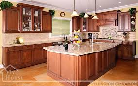 kitchen cabinet deals gallery of amazing kitchen cabinets for sale