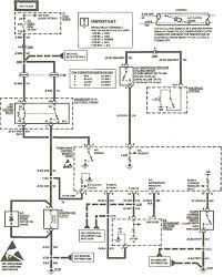 understanding wiring diagrams gandul 45 77 79 119