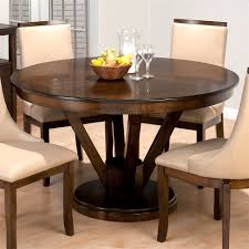 100 used dining room sets for sale 39 images appealing stunning