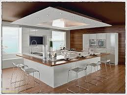 modele cuisine ilot central table a manger cuisine ilot central table manger hd
