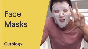 Best Skin Care For Adults With Acne Best Face Masks For Acne Acne Experts On Mud Sulfur Collagen