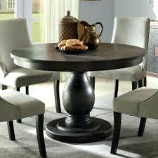 48 inch rectangular dining table 48 inch rectangular dining table inch round dining table dining 48