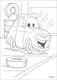 coloring pages for disney cars disney cars coloring pages to print cars coloring pages free for