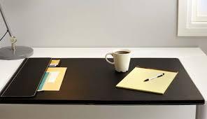 accessoire bureau ikea ikea accessoires bureau rangement pour documents et accessoires
