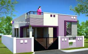 2 home designs small home design collection beautiful narrow house design for a 2