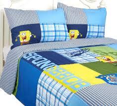 spongebob toddler bed set decorations u2014 modern home interiors