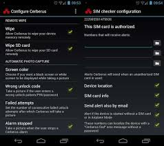 track android 5 best apps to track or locate stolen android phone