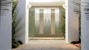 Front Doors For Home Home Design Modern Door Frame Wood Interior Doors Front With