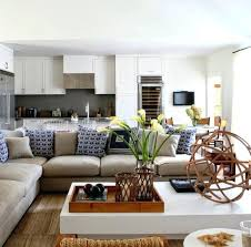 99 home design furniture shop home designs furniture room top beach design living rooms home